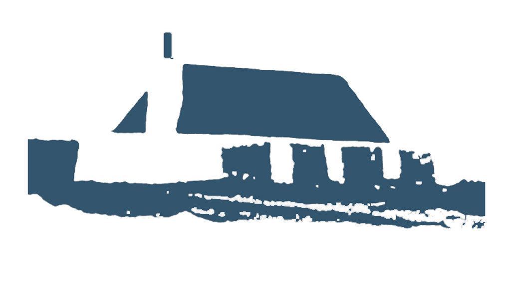 discover tiree logo