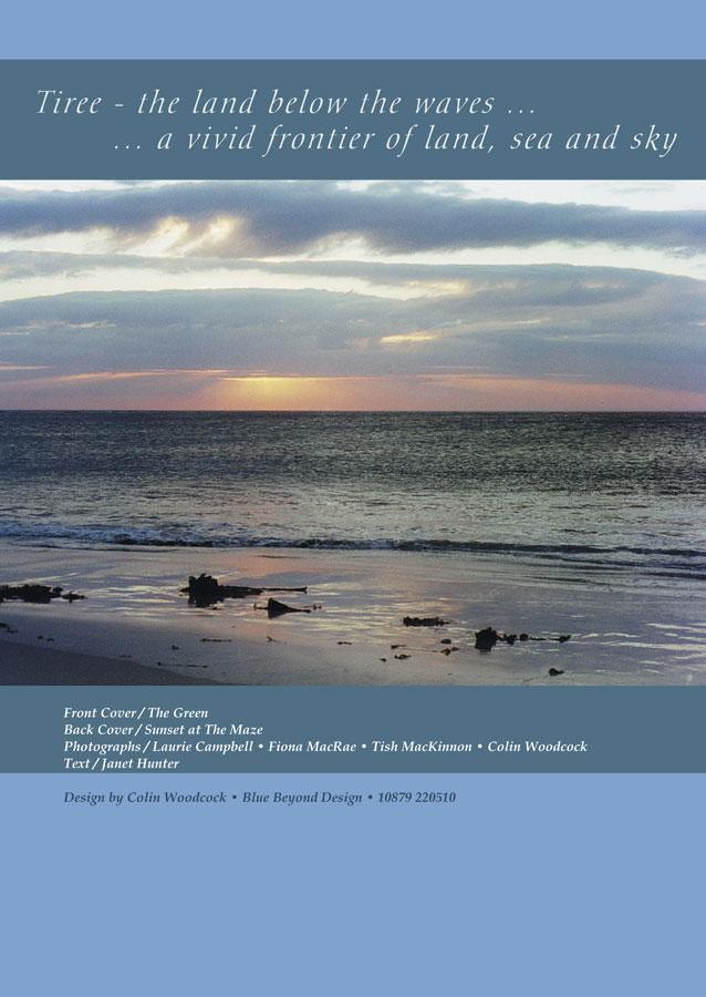 wildlife and heritage brochure back 2012