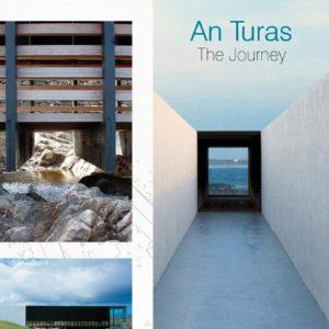 An Turas DL brochure